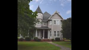 victorian style mansions house styles the look of the american