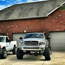 sterling dodge truck sterling dually trucks and