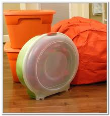plastic wreath storage containers storage container collections
