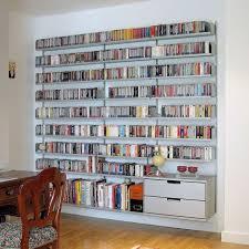 cd storage ideas sale storage decorations