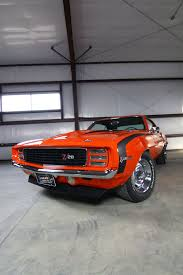 1969 camaro for sale usa best 25 z28 camaro for sale ideas on camaro ss for