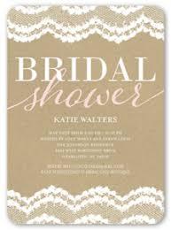 vintage bridal shower invitations vintage bridal shower invitation showcase