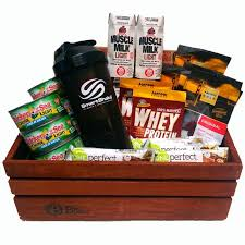 Unusual Gift Baskets Unique Gifts For Men Gift Ideas For Him Thebrobasket Com