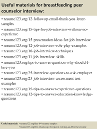 Residential Counselor Resume Vt Career Services Resume Literary Analysis Essay Example A Rose
