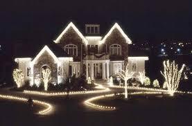 twinkle light christmas tree walmart mainstays 3039 light white walmart led light outdoor twinkle
