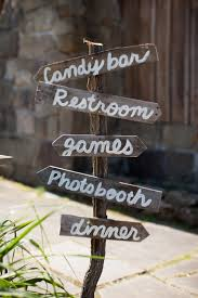 9 best 5th anniversary party images on pinterest backyard