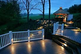 contemporary deck modern deck railing for sale u2013 evisu info