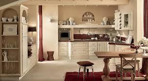 cuisine cocooning je veux une cuisine chaleureuse ambiance déco cocooning