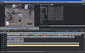 magix movie edit pro image stabilization