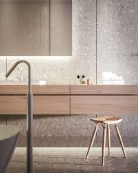 modern bathroom design pictures best 25 hotel bathroom design ideas on hotel