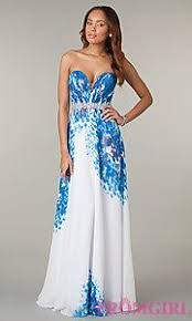 8 best enchanted forest prom dresses images on pinterest