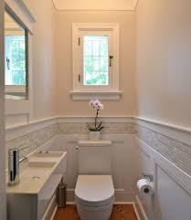 Interior Decoration Ideas For Small Homes Best 25 Small Powder Rooms Ideas On Pinterest Powder Room