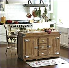 36 Kitchen Island 36 Inch Kitchen Island Contemporary Home Design And Traditional