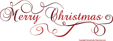 free merry clipart