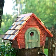 heartwood 183e prairie home bird house home decor sale u0026 deals