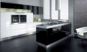 kitchen modern design houzz normabudden com