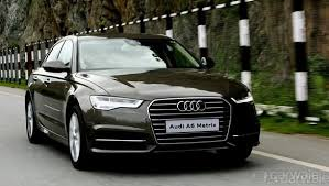 audi car offers audi offers pre gst discounts up to rs 7 lakh carwale