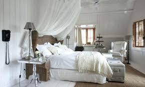 deco chambre blanche deco chambre blanc decoration chambre blanc et taupe wealthof me
