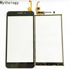 android screen repair mythology original lcd display touch screen digitizer replacement