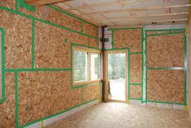 the klingenberg wall greenbuildingadvisor com