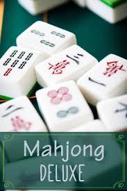 best 25 mahjong online spielen ideas on pinterest kostenlos