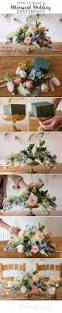 centerpieces 33 best diy wedding centerpieces you can make on a budget diy joy
