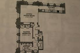 floorplans unveiled for woolworth building u0027s u0027cheap u0027 condos