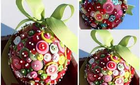 christmas tree decoration archives find fun art projects to do