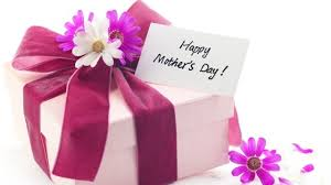 mothers day jewelry ideas s day gifts jewelry ideas wisc