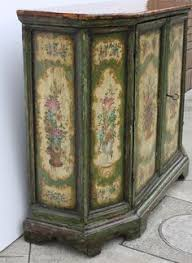 Eloquence One Of A Kind Vintage French Gilt Cane Louis Xvi Style Twin Bed Pair A French Giltwood Mirror First Half 20th Century Meubels Ideeën