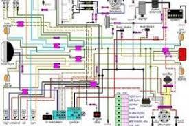 1999 honda foreman 450 es wiring diagram wiring diagram