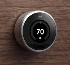 nest motion sensor light nest thermostat teardown learn sparkfun com