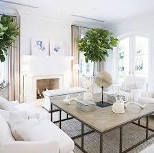 white sitting room furniture alluring