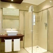bathroom corner shower ideas corner shower ideas openpoll me