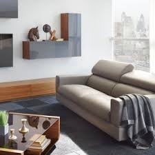 Modern Bedroom Furniture Nyc by New York Modern Bedroom Sets Spaces With Italian Furniture Living Room