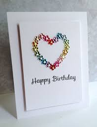 Design Greetings Cards The 25 Best Birthday Cards Ideas On Pinterest Diy Birthday