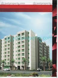Metropolitan Condo Floor Plan Ruby Residence Floor Plans Justproperty Com