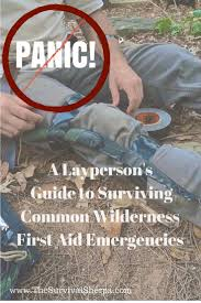 24 best survival guide images on pinterest