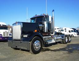 kw w900l for sale kenworth w900l photos reviews news specs buy car