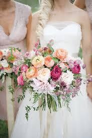 Bridal Bouquet Cost Ranunculus Wedding Bouquets Sussex Wedding Planner