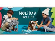 amazon black friday sale schedule black friday 2017 news ads u0026 sale updates blackfriday fm