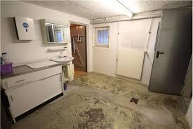 wohnzimmer backnang das wohnzimmer backnang brocoli co