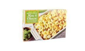 100 ina garten mac n cheese wilson u0027s own mac n u0027 c the