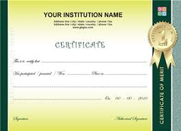 photo collection sports certificate background