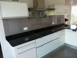 credence cuisine blanc laqué cuisine ikea blanc laqué maison
