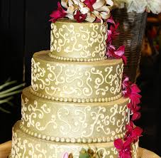 wedding cake images wedding cakes catering floral services price chopper