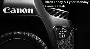 100 black friday cyber monday and lens deals 2017