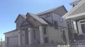 rushton meadows south jordan ut oakwood homes model home