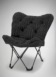Bkf Chair The Best Of Butterfly Chair For Your House U2014 Tedx Designs
