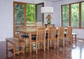 Farm Style Dining Room Sets - dinning farmhouse style lamps lighting sale rustic lighting